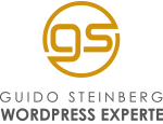 WordPress Experten